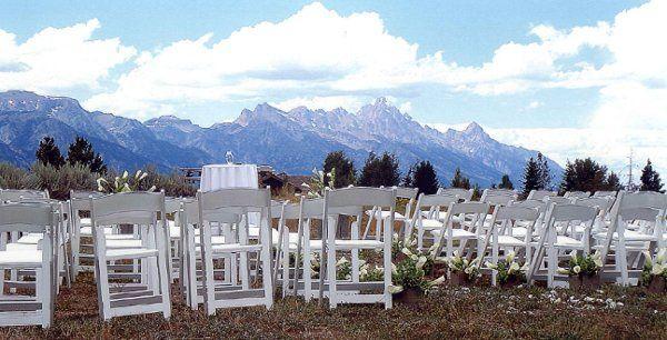 weddingceremony6