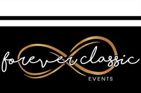 Forever Classic Events
