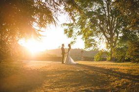 A Dream French Wedding