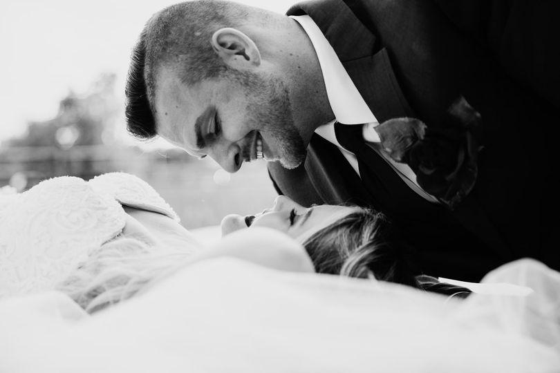 toledo ohio san francisco destination wedding photography photographer photo video videography videographer 01 13 min 51 1072081 1571948952