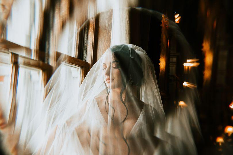 wedding photography videography photo video toledo 01 7 51 1072081 1566508216