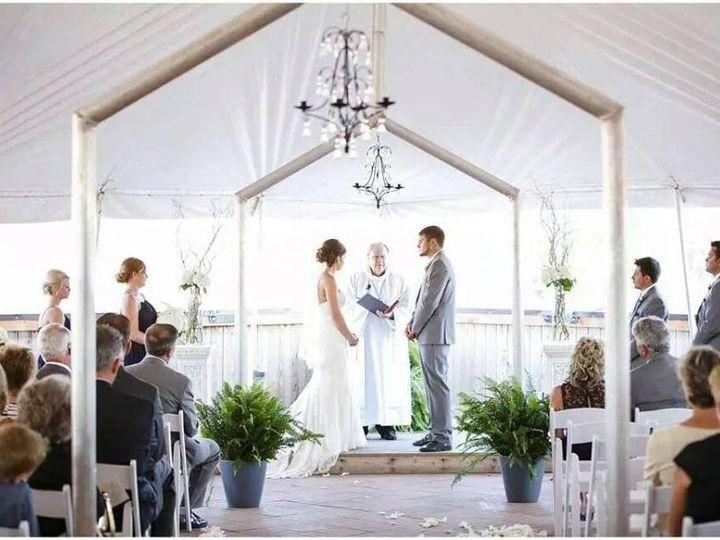 Tmx 1473256338985 16207147446596655824507100862110230722988n Lees Summit wedding venue