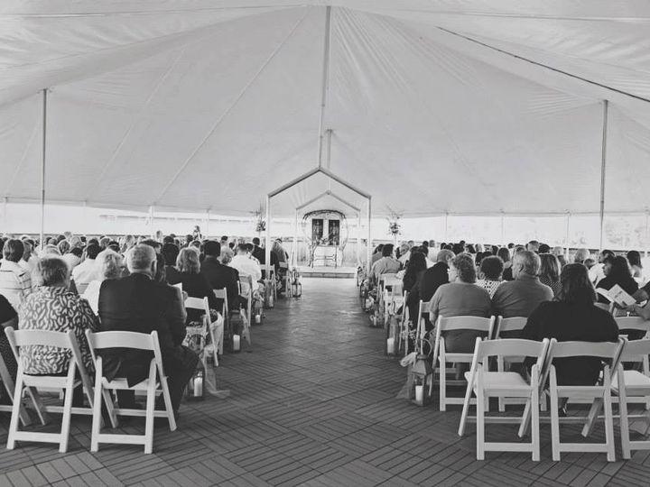 Tmx 1473256368209 105839617967376337079861619056346910737683n Lees Summit wedding venue