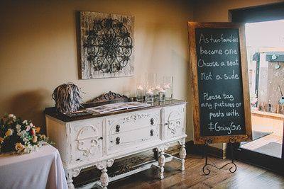 Tmx 1473256376530 Graham Wedding 0265 S Lees Summit wedding venue