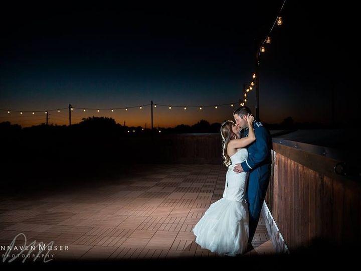 Tmx 1473256623820 1339408412170477250021038879939985779338523n Lees Summit wedding venue