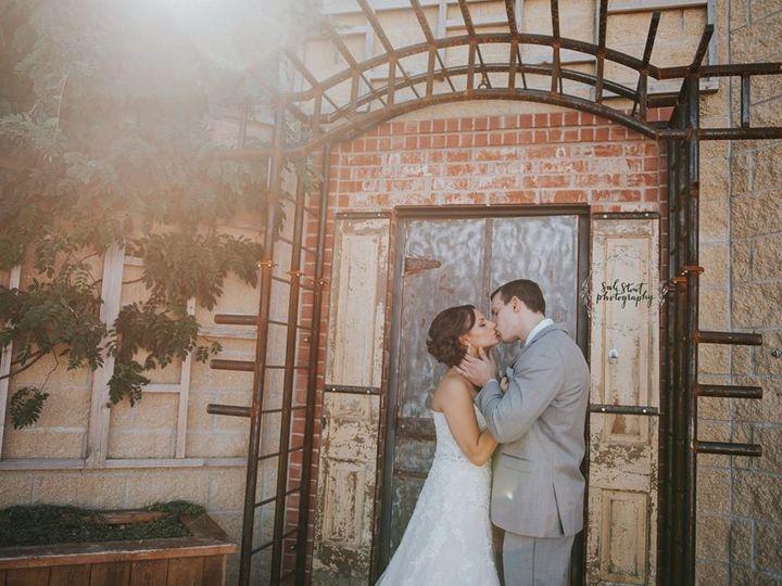Tmx 1473256660694 1419964111443854389769523655517997287590569n Lees Summit wedding venue
