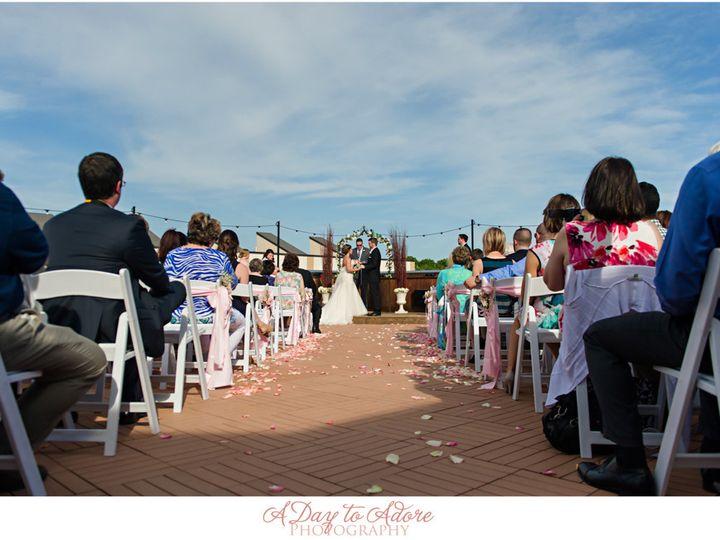 Tmx 1473256667356 Aspen Room Lees Summit Wedding Photography 32 Lees Summit wedding venue