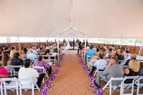 Tmx 1473256673931 I 7skkwmh M Lees Summit wedding venue