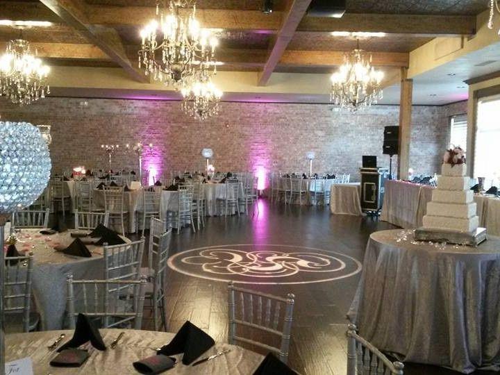 Tmx 1473284689830 10520894102043517849717924671236998719438256n 2 Lees Summit wedding venue