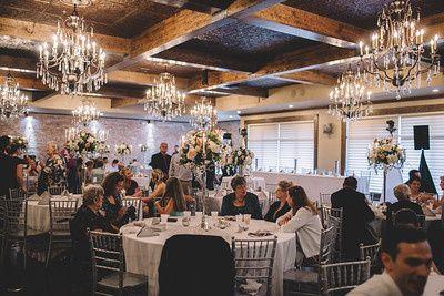 Tmx 1473284698924 Graham Wedding 0564 S Lees Summit wedding venue