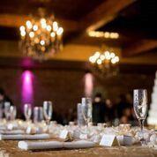 Tmx 1473284719290 Untitled10 Lees Summit wedding venue