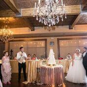 Tmx 1473284724191 Untitled17 Lees Summit wedding venue