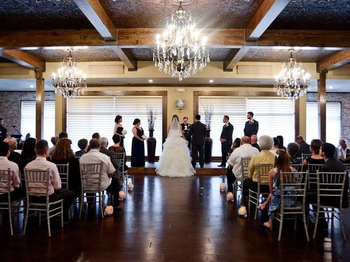 Tmx 1473284778558 10277530873608756020873932301819134901588n Lees Summit wedding venue