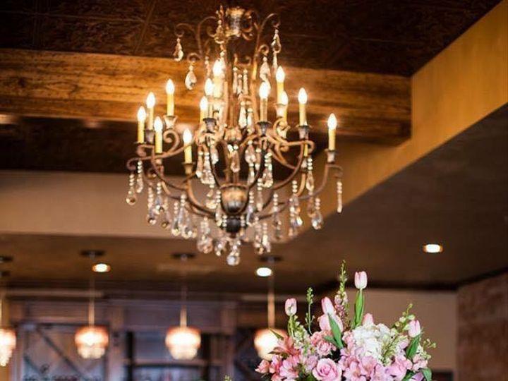 Tmx 1473284778636 1360701510678404732643662609683323991031778n Lees Summit wedding venue