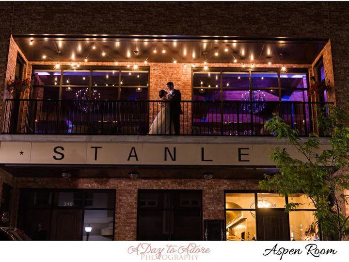 Tmx 1473284968807 Untitled Lees Summit wedding venue