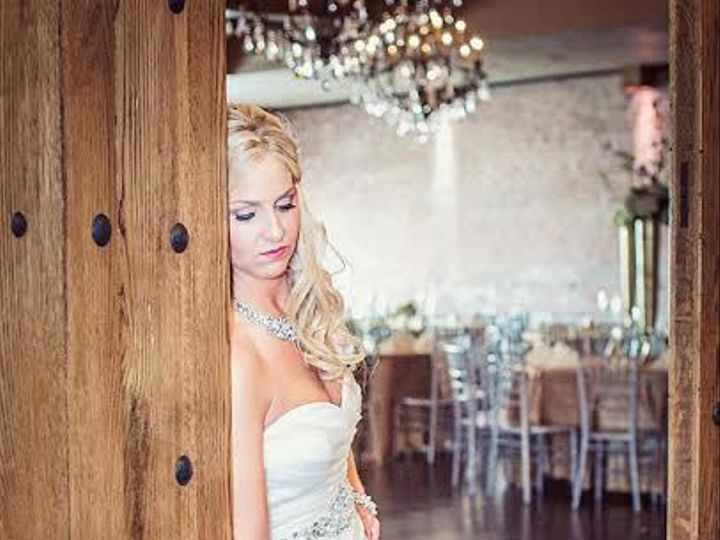 Tmx 1473285149307 Untitled3 Lees Summit wedding venue