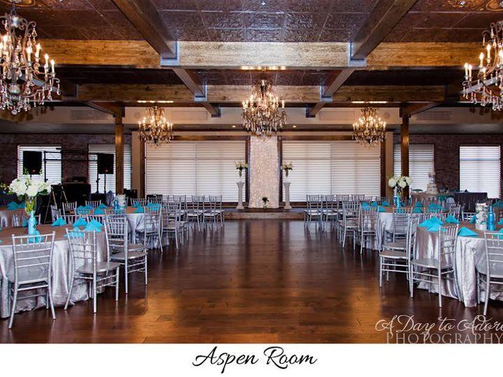 Tmx 1473285155812 Untitled4 Lees Summit wedding venue