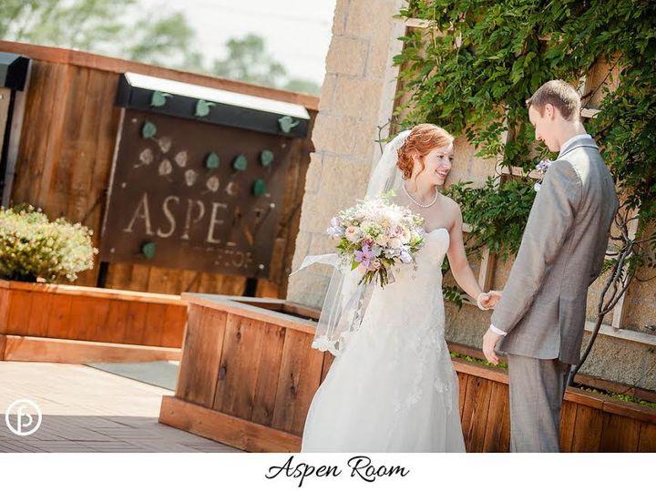 Tmx 1473285250241 Untitled6 Lees Summit wedding venue