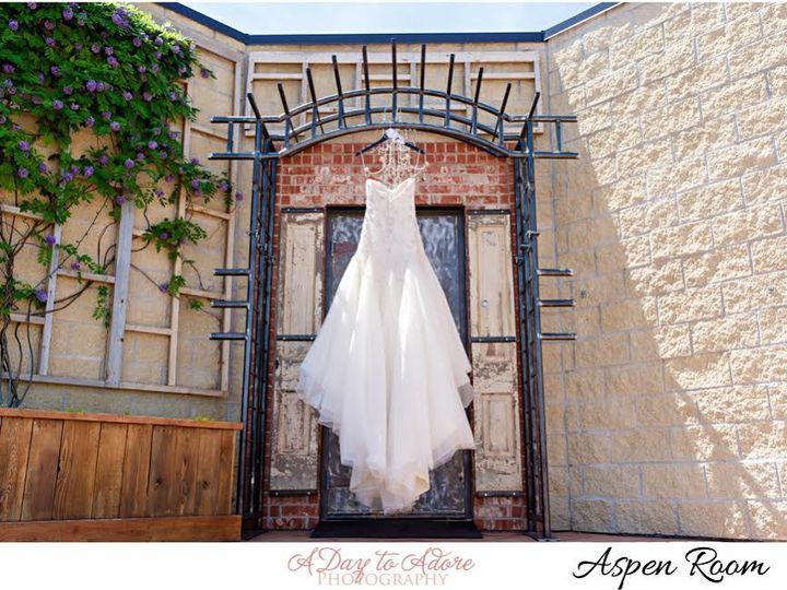 Tmx 1473285251009 Untitled 1 Lees Summit wedding venue