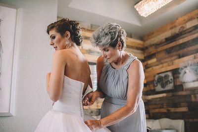 Tmx 1473285517872 Graham Wedding 0075 S Lees Summit wedding venue