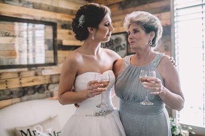 Tmx 1473285523392 Graham Wedding 0131 S Lees Summit wedding venue