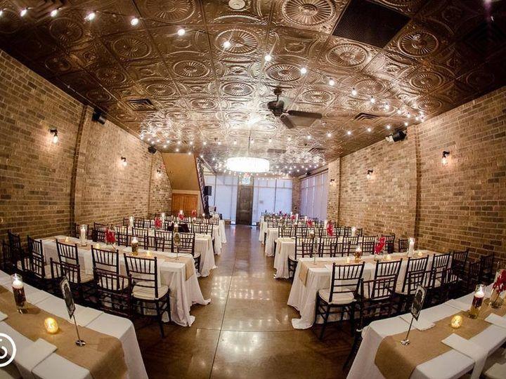 Tmx 1473287347670 122469229384887761995377659074651289224882n Lees Summit wedding venue