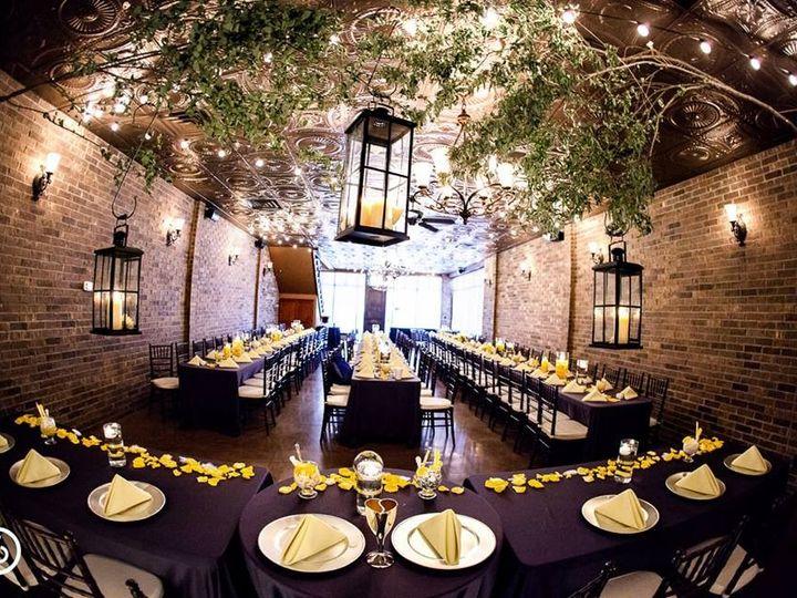 Tmx 1473287423495 10474762101523078470927308856912418047575811n 2 Lees Summit wedding venue