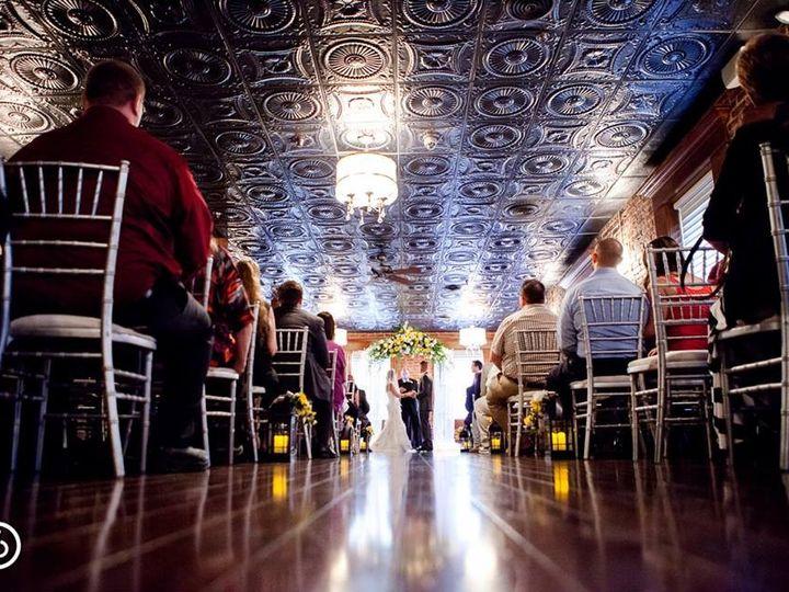 Tmx 1473287423510 10511311101523078471627307387441625838447919n Lees Summit wedding venue
