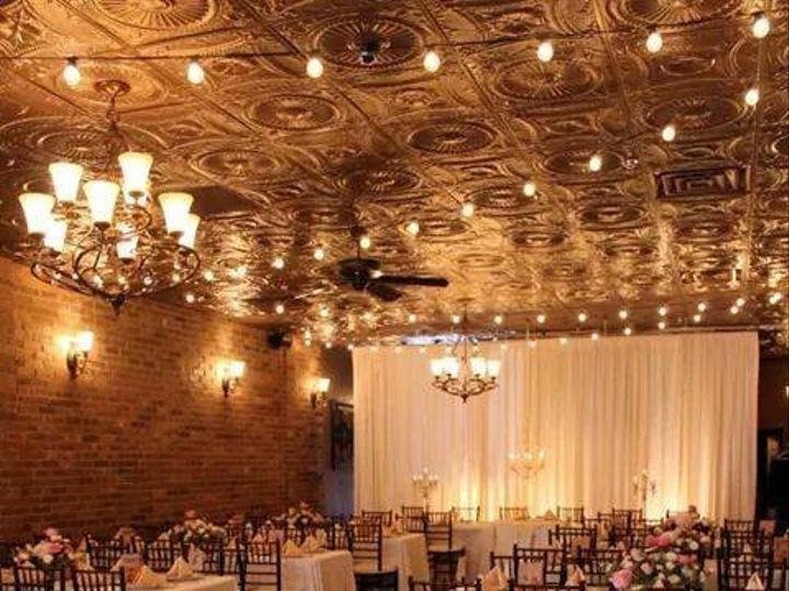 Tmx 1473287430934 10541854101544392877606503996486124505572444n Lees Summit wedding venue
