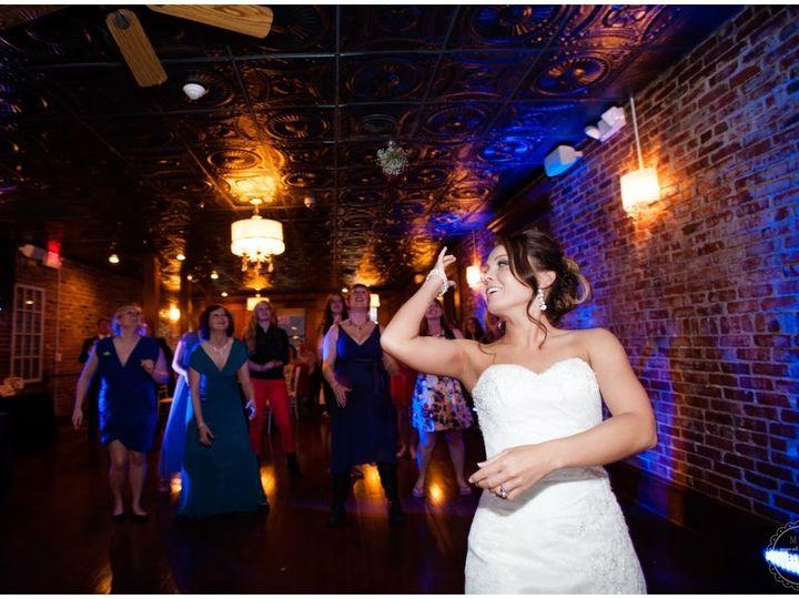 Tmx 1473287438199 Hana And Jesse The Stanley Lees Summit0089 Lees Summit wedding venue