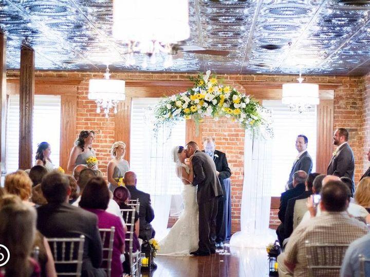 Tmx 1473287492384 1675110205787486903443266360992690972539n Lees Summit wedding venue