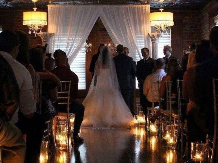 Tmx 1473287507200 1513679101552313662406502459953539735067500n Lees Summit wedding venue