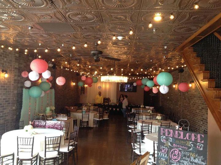 Tmx 1473287514536 1907455102051173638671266601277788716393395n Lees Summit wedding venue