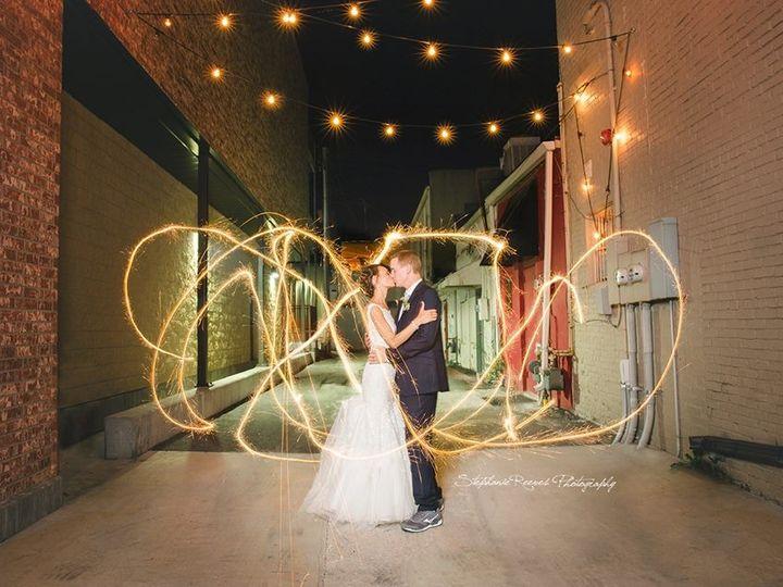 Tmx 1473289854178 1414208111026510431141035719321720656054051n Lees Summit wedding venue