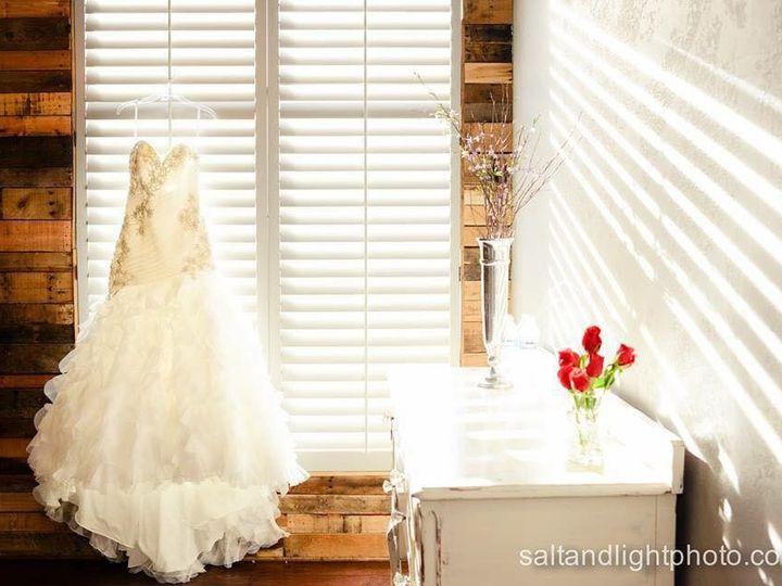 Tmx 1473289917099 13626522101571904534056508209787956461769918n Lees Summit wedding venue