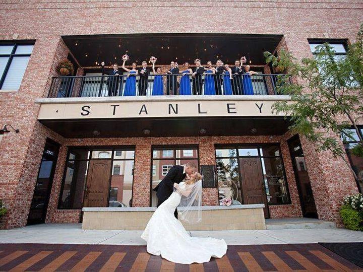 Tmx 1473290095419 120031789119483021869186022836469510309461n Lees Summit wedding venue