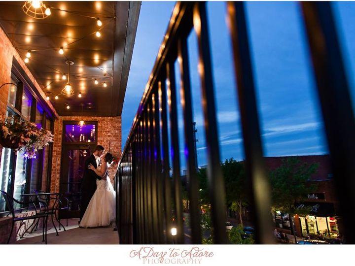 Tmx 1473290102167 1340672710489723818178421854589989521473978n Lees Summit wedding venue