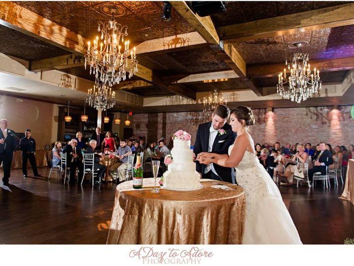 Tmx 1473290109972 1342394710489723884845087463907712836701076n Lees Summit wedding venue