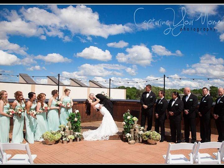 Tmx 1473469099953 1370993910746502892500515469793439833172282n Lees Summit wedding venue