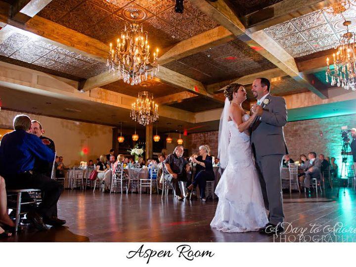 Tmx 1473469130637 Untitled5 Lees Summit wedding venue