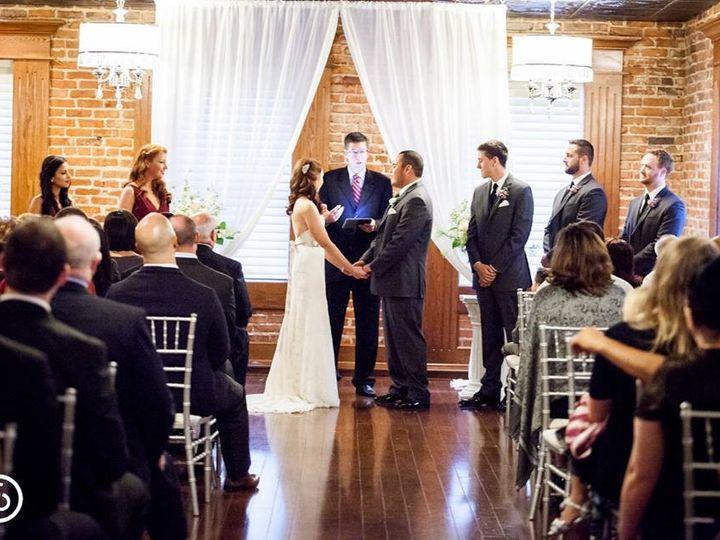 Tmx 1473469214088 105371218014622899021874290759280737718668n Lees Summit wedding venue