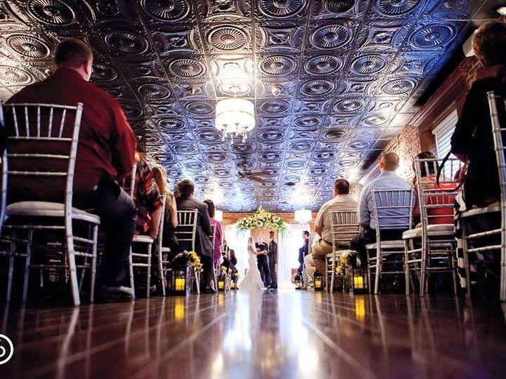 Tmx 1473469272877 13429845930762122006578681766049719056n Lees Summit wedding venue