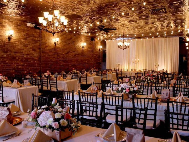 Tmx 1473469272949 644658102009742337751231648389820n Lees Summit wedding venue