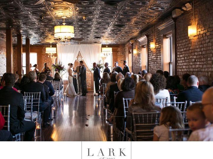 Tmx 1473469280425 941054102010548794712151050310868n Lees Summit wedding venue