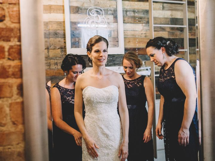 Tmx 1473514630180 010 Hindman Lees Summit wedding venue