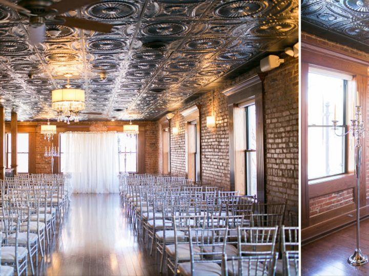 Tmx 1473514736342 24 1024x471 Lees Summit wedding venue