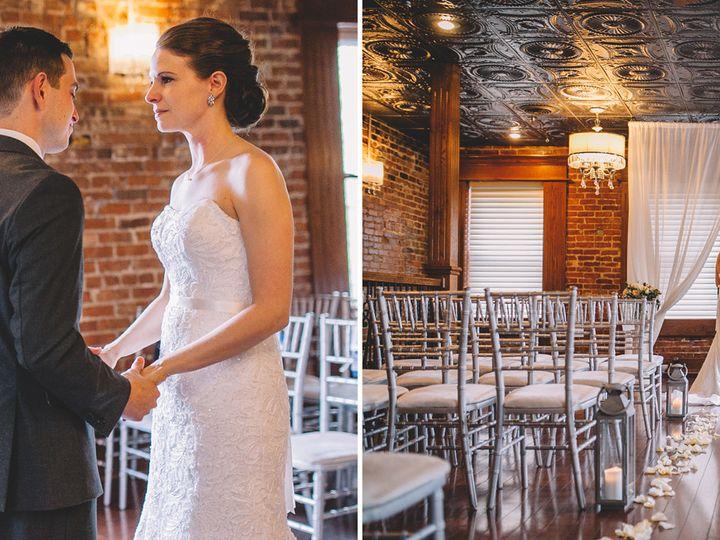 Tmx 1473514738002 023 Hindman Lees Summit wedding venue