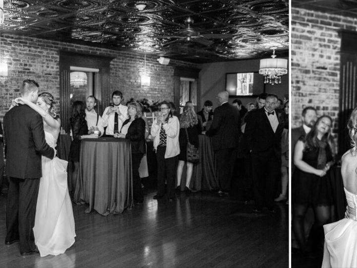 Tmx 1473514744105 33 1024x471 Lees Summit wedding venue