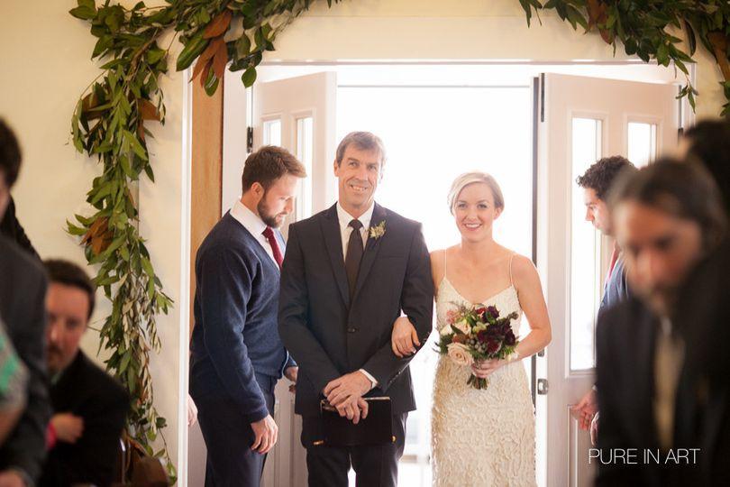 ellis wedding 184