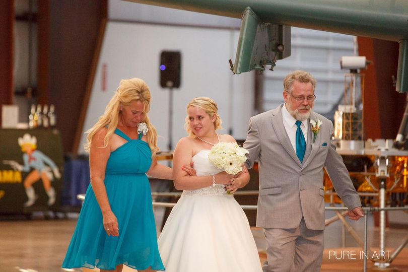 romanoski wedding 378